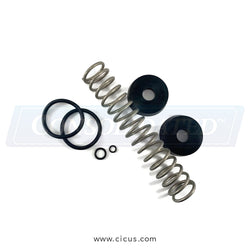 Milnor Rebuild Kit or SA 15 094A (KCBAB00200)