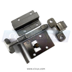 Milnor Kit Cyldoor Latch Plunger (PK150002)