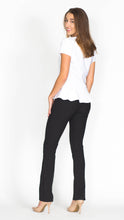 Load image into Gallery viewer, The Adair Pant