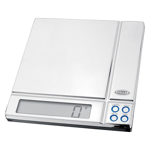 Stellar Digital Kitchen Scale