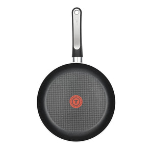 Tefal Harmony Pro Frying Pan 30cm B3640742 - Jacksons of Saintfield