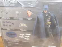Load image into Gallery viewer, Mezco One:12 Collective Ascending Knight Batman Previews Exclusive
