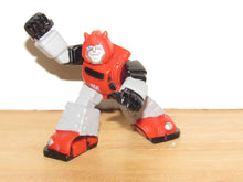 "Load image into Gallery viewer, Transformers Robot Heroes 2"" Figure G1 Cliffjumper"