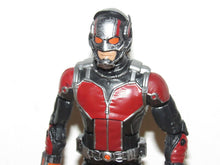 Load image into Gallery viewer, Marvel Legends Infinite Series Ultron Wave Movie Ant-Man