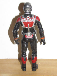 Marvel Legends Infinite Series Ultron Wave Movie Ant-Man