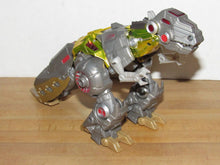 Load image into Gallery viewer, Transformers Platinum Edition Voyager Class Fall of Cybertron Grimlock