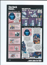 Load image into Gallery viewer, Transformers Collectors Club Magazine #55 February March 2014