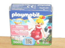 Load image into Gallery viewer, Playmobil 6689 Super 4 Fairy Lorella