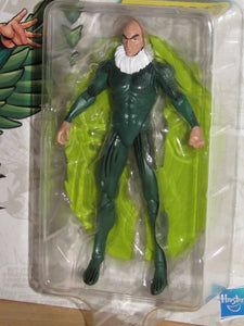 Marvel Universe Amazing Spider-Man Sinister Six Vulture Amazon Exclusive