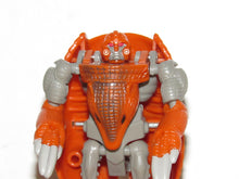 Load image into Gallery viewer, Transformers Beast Wars Basic Class Armordillo
