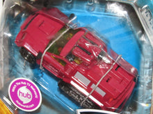 Load image into Gallery viewer, Transformers Reveal the Shield Deluxe Class Perceptor