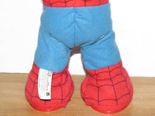 Load image into Gallery viewer, Hasbro Playskool Itsy Bitsy Spider-Man Electronic Singing & Dancing Figure