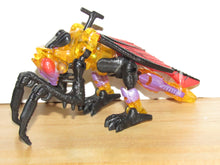 Load image into Gallery viewer, Transformers BotCon 2005 Descent into Evil Dirge