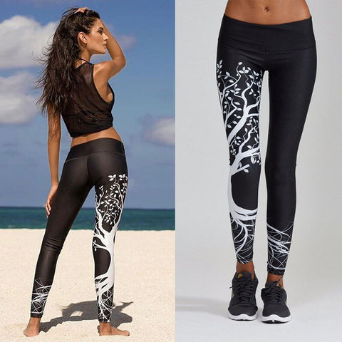 Spark Leggings