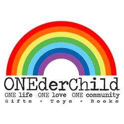 OnederChild Unique Gifts