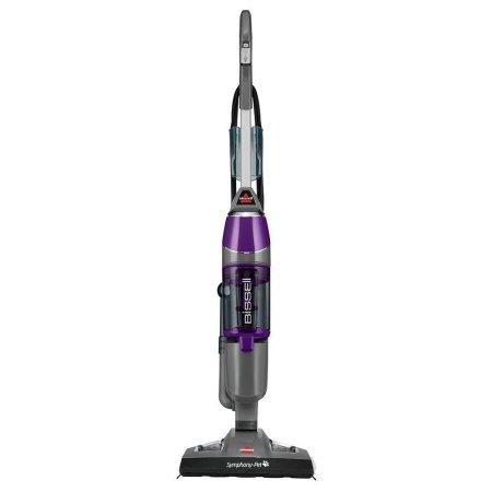 https://www.ebay.com/sch/i.html?_nkw=BISSELL+Symphony+Pet+All+in+One+Vacuum+and+Steam+Mop&_sacat=0