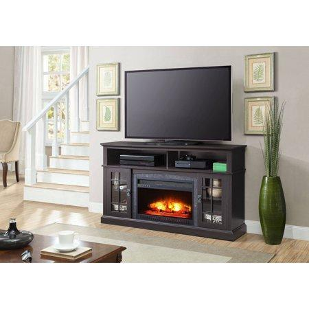 https://www.ebay.com/sch/i.html?_nkw=Better+Homes+and+Gardens+Mission+Media+Fireplace+for+TVs+up+to+65+&_sacat=0