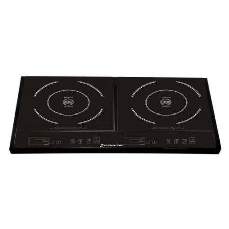 https://www.ebay.com/sch/i.html?_nkw=GForce+Portable+Electric+Double+Induction+Stove+Burner+Cooktop+with+Heat+Function+Temperature+Control+Timer+1800+Watts+854+&_sacat=0