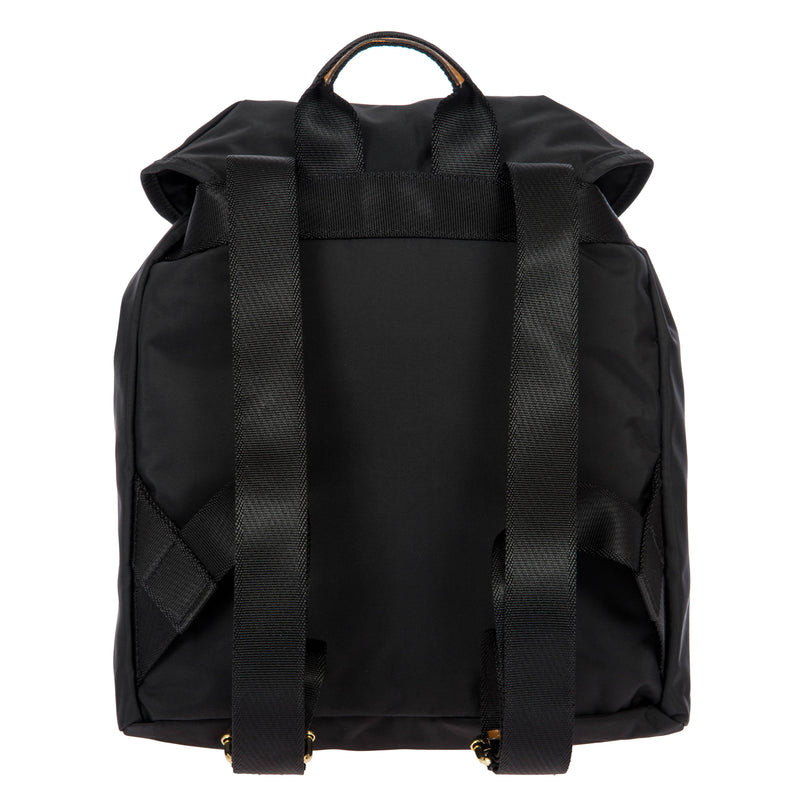 X-Bag/ X-Travel City Backpack Piccolo