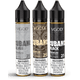 VGOD CIGAR LINE PREMIUM NICOTINE SALT E-LIQUID 30ML