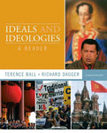 Ideals And Ideologies: A Reader (8Th Edition)