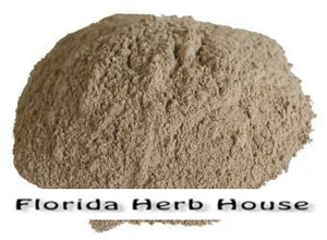 Burdock Root Powder - Bulk Organic