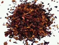 Chili Smoke Pepper Flakes - Pure & Organic [CLONE]