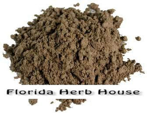 Chaste Berry Powder - Bulk Organic