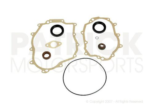 TRANSMISSION GASKET SET - G50 TYPE (1987-1998) MANUAL- TRAGAS96430091200SSF