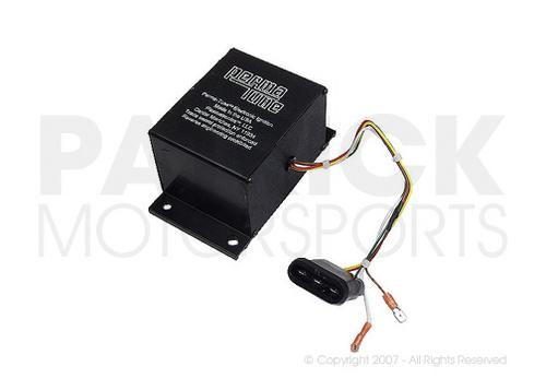 IGNITION CONVERSION KIT - CDI UNIT- IGNPR6501012