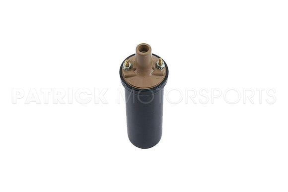 IGNITION COIL FOR PERMA-TUNE CD COVERSION- IGNSC010