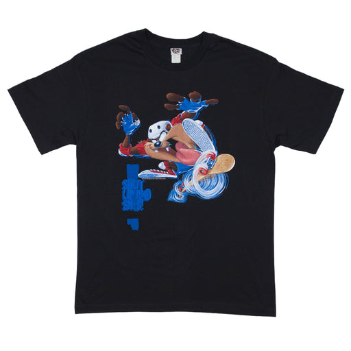 1996 Looney Tunes T-shirt