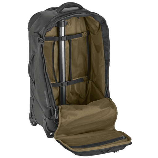 Eagle Creek Gear Warrior Wheeled Duffel 65L