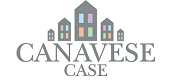 canavesecase