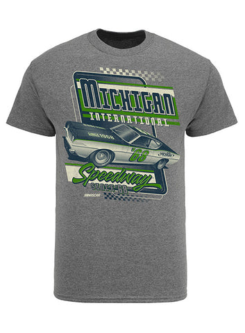 NASCAR Youth Sweatshirt