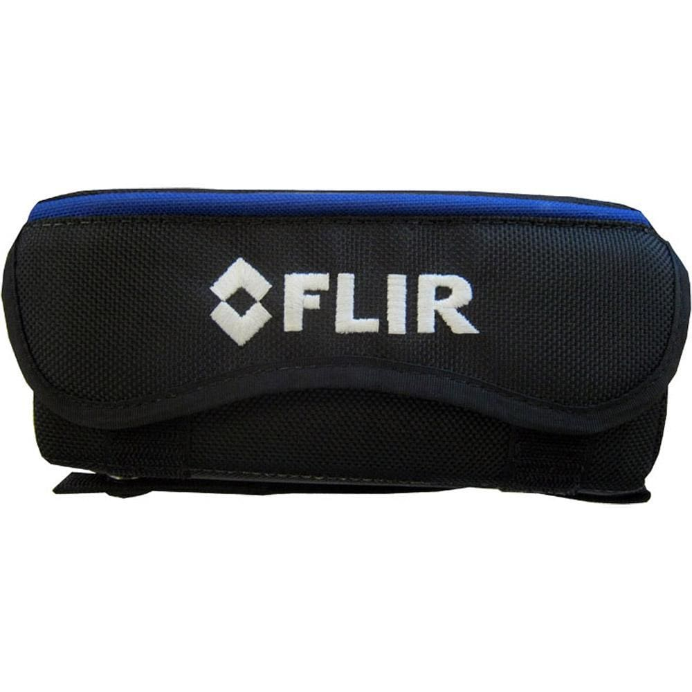 FLIR Camera Carrying Pouch f-Ocean Scout Series - Outdoor