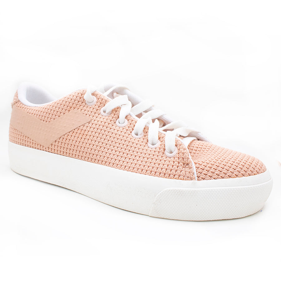 TOPSTAR CLEAN OX MESH CRUDO
