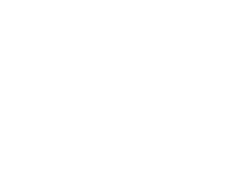 WithNature Skincare