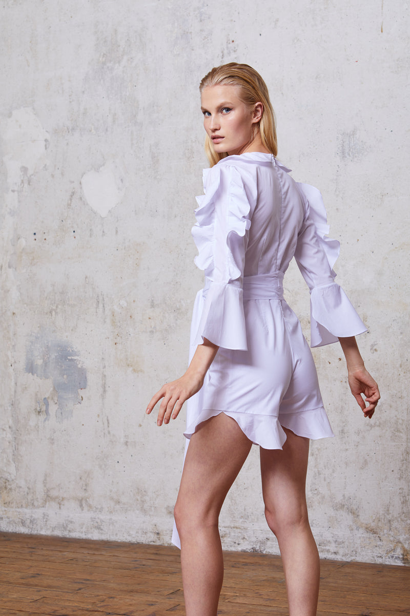 Style#11-Romper-WH-Back