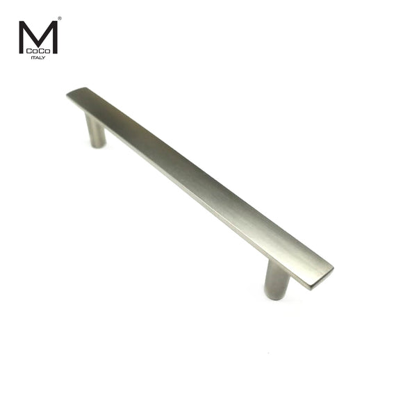 MCOCO FURNITURE CABINET HANDLE - 5842.96