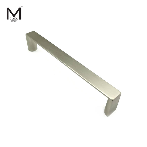MCOCO FURNITURE CABINET HANDLE - 5845.128