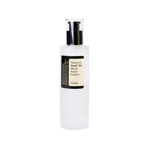 COSRX Advanced Snail 96 Mucin Power Essence - lamisebeauty