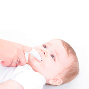 teething_wipes brush-baby best teething care for babies - lifestyle