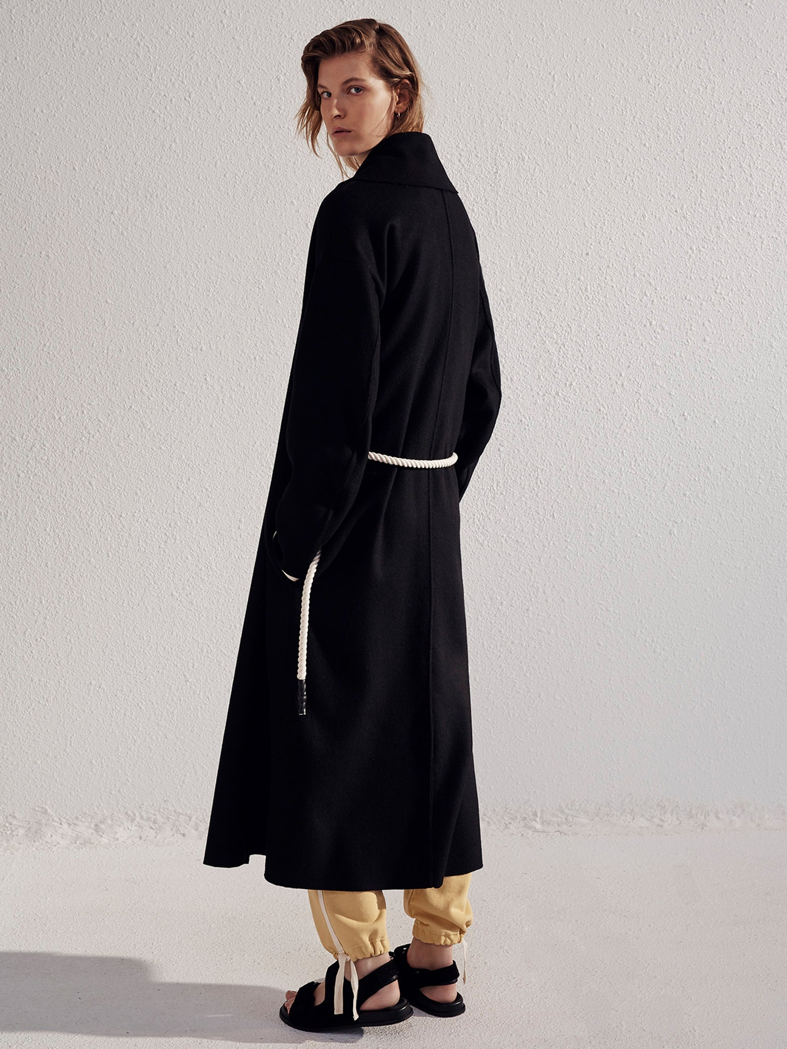 women fall winter 19 look 14