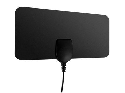 Indoor Free HDTV Channels Antenna