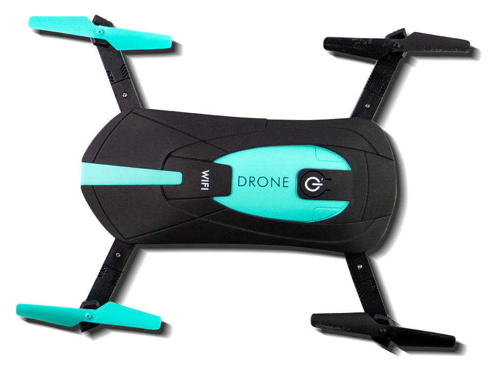 Wifi Drone with HD Camera
