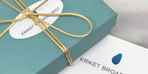 Why Gift Vouchers are an Excellent Choice
