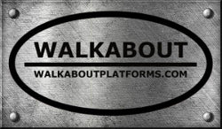 Walkabout Platforms