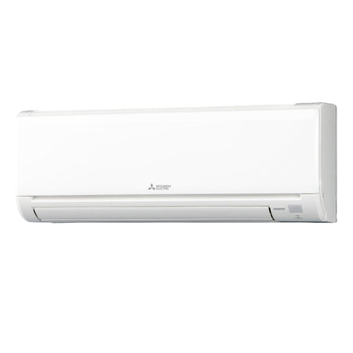 15,000 BTU 21.6 SEER Wall Mount Ductless Mini Split Heat Pump Indoor Unit 208-230V