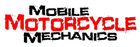 Mobile Motorcycle Mechanics - #OCMobileMoto